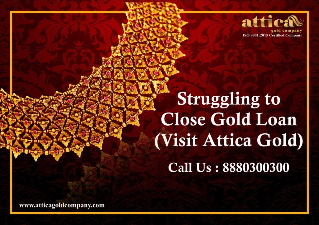 close-gold-loan