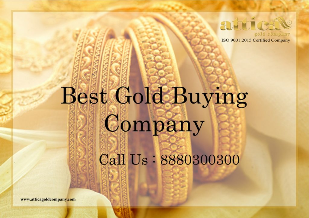 best-gold-buying company