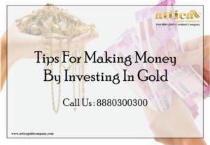 gold-for-money