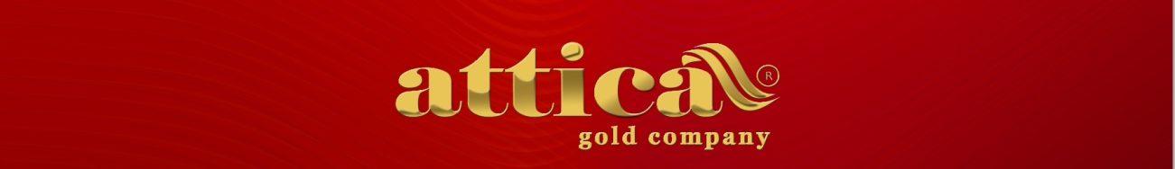 Attica Gold Company