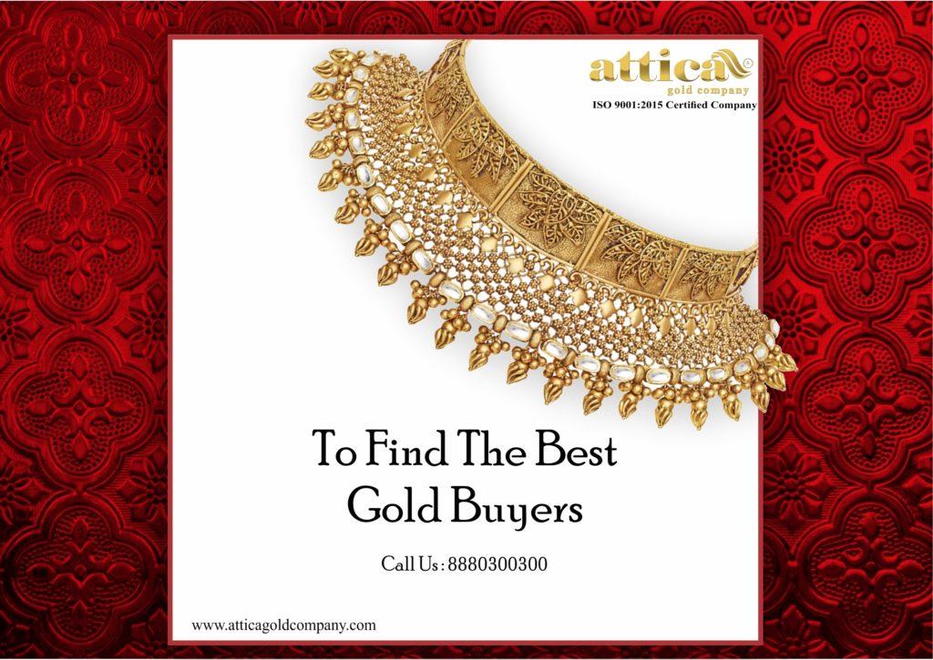 attica-gold-company