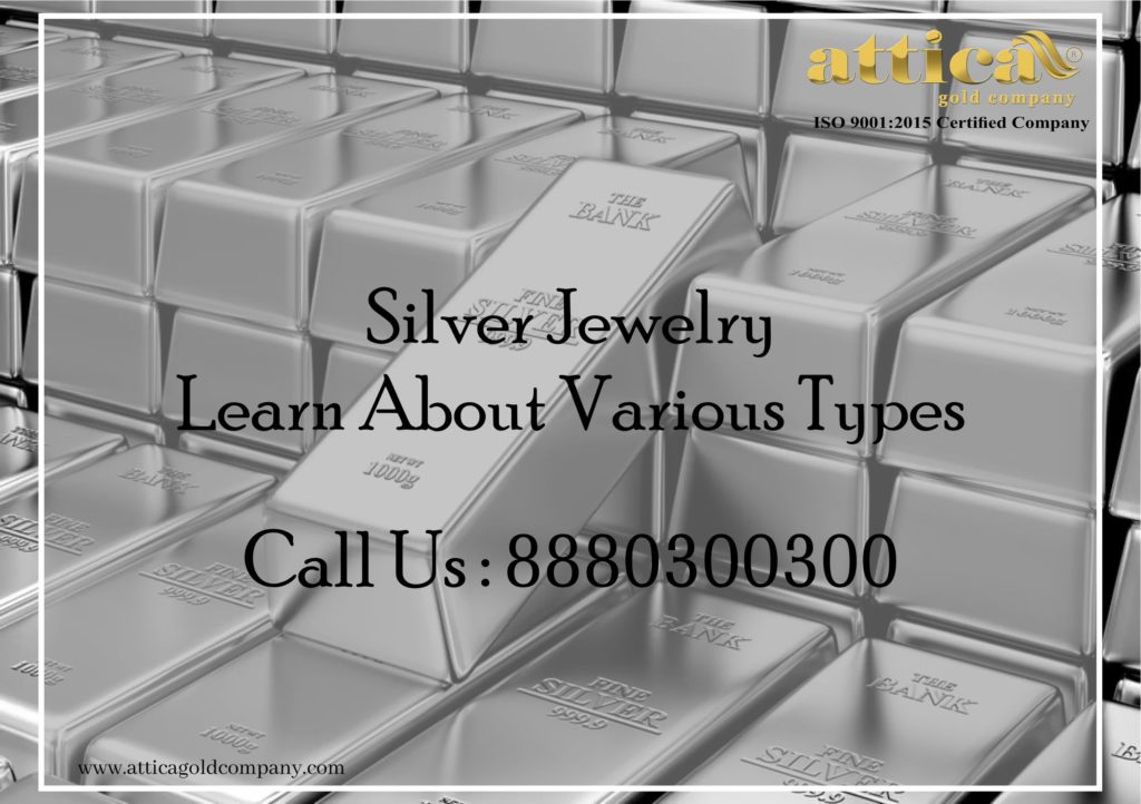silver-buyers