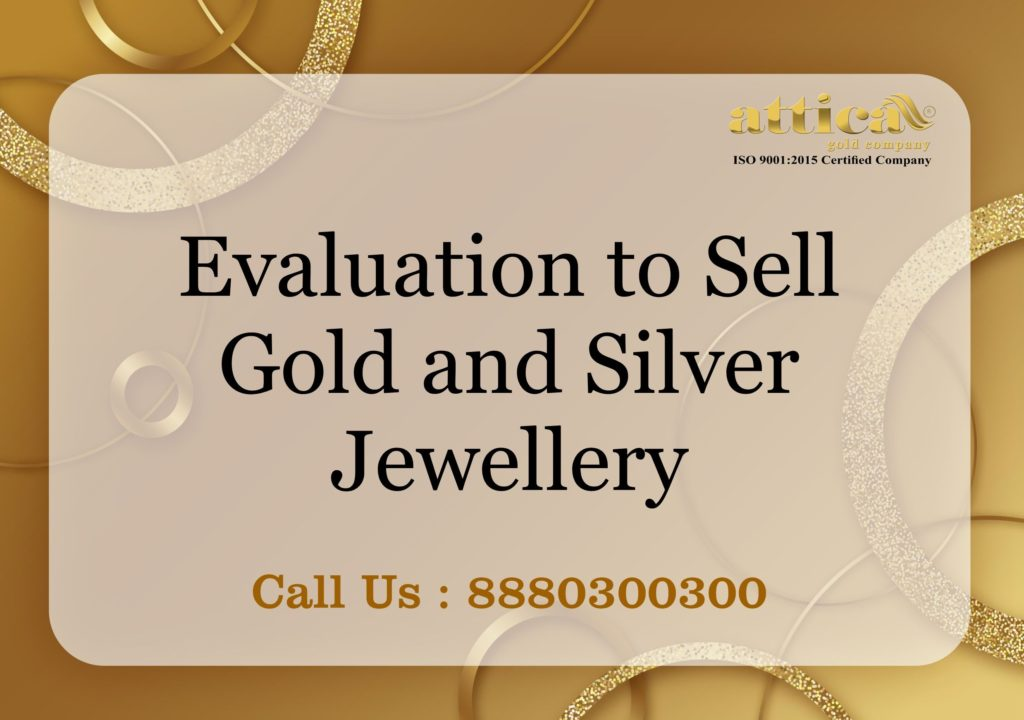 sell-gold-silver