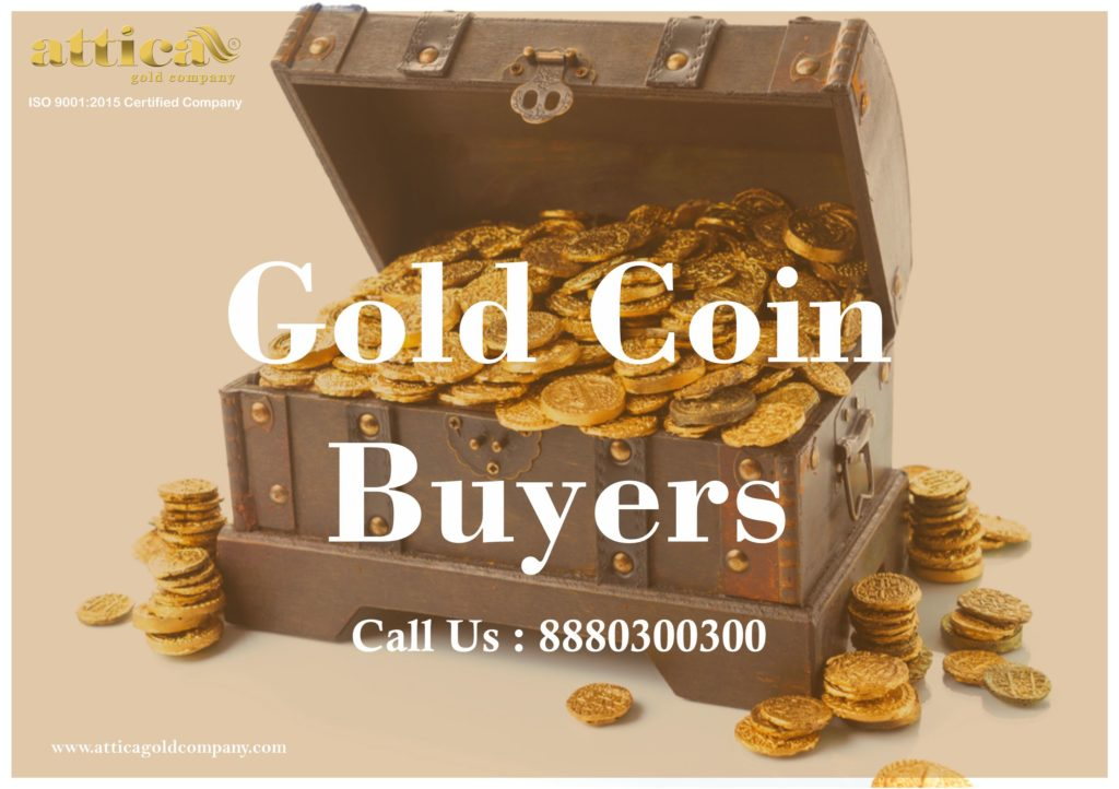 gold-buyer