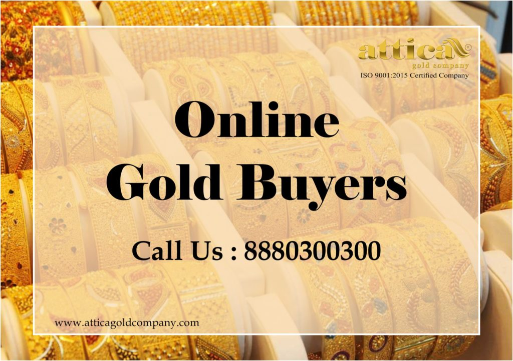 gold-buyers