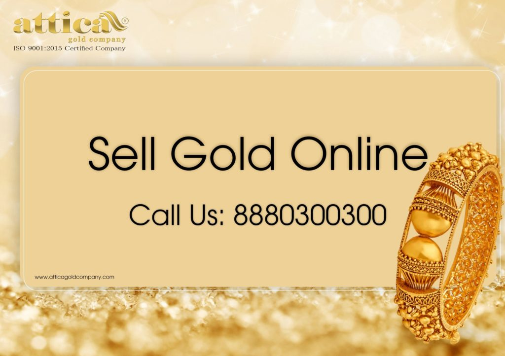sell-gold