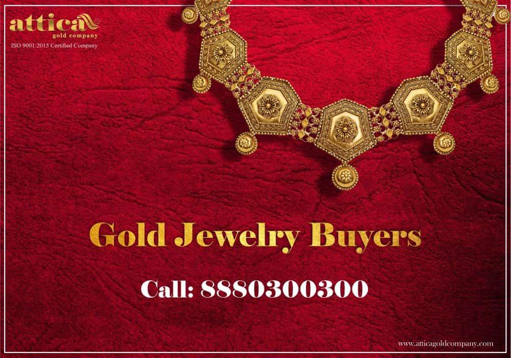 best-gold-buyers