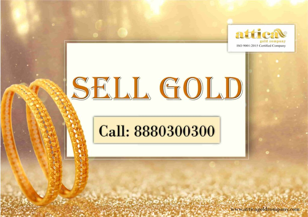 cash-for-gold-jewellery