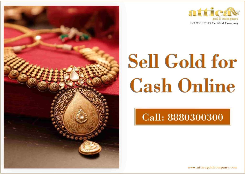 sell-gold-at-attica-gold