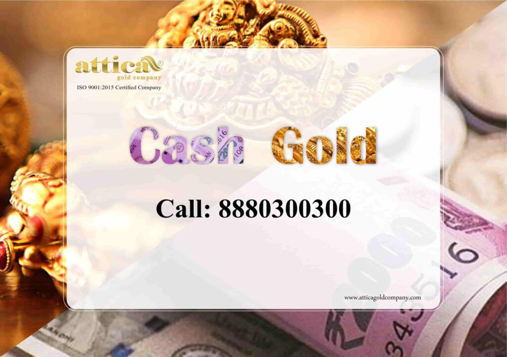 instant-cash-for-gold