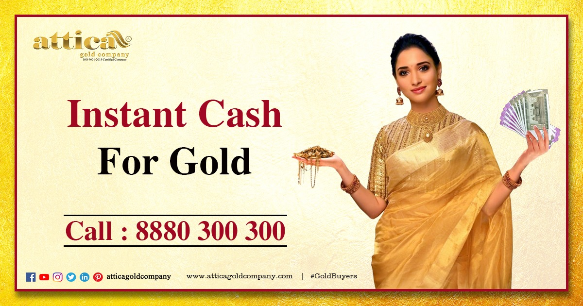 Instant-cash-for-gold