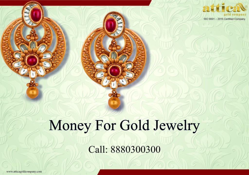 moneyforgoldjewelery